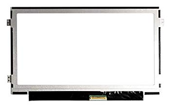 【中古】Acer Aspire One d257???1802ノートパソコン交換用10.1?
