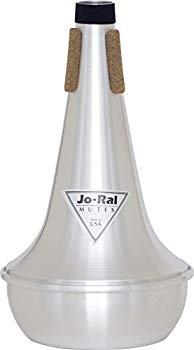 【中古】Jo-Ral ジョーラルミュート TRB-1A