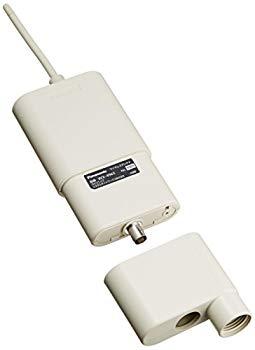 【中古】パナソニック 800 MHz帯可搬型ワイヤレスアンテナ WX-4965(1個)