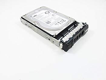 【中古】Dell Seagate Es 2tb 7.2?K RPM 6?Gbp/s SAS 3.5インチハードドライブ67tmt st2000nm0001