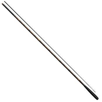 【中古】ダイワ(Daiwa) へら竿 月光 8尺 釣り竿