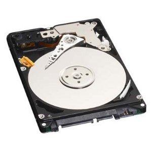 【中古】Compaq HP Pavilion G7-1150US ノートブック/ラップトップ用500GB SATA/Serial ATA 内蔵ハードドライブ