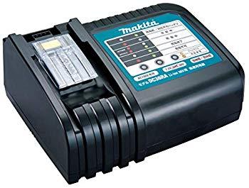 【中古】マキタ 充電器 DC36RA