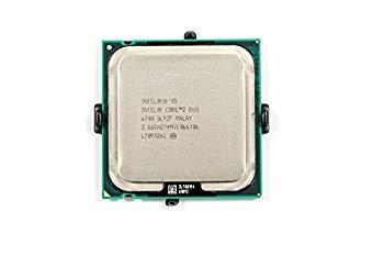 【中古】Core2Duo E6700 2.66GHz/4M/1066/LGA775 SL9ZF 中古バルク