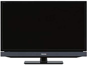 【中古】東芝 32V型 液晶 テレビ 32S5 ハイビジョン  2012年モデル