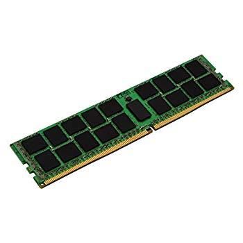 【中古】Kingston 8GB PL424/8G Memory Module