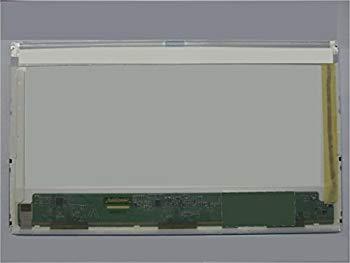 【中古】15.6' WXGA Glossy Laptop LED Screen For Acer Aspire 5736