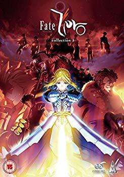 人気絶頂 【】Fate/Zero 第1期 コンプリート DVD-BOX (全13話 350分) フェイト/ゼロ 虚淵玄 / TYPE-MOON アニメ [DVD] [Import] [PAL 再生環境をご確認くだ, Private Grace 08f29a0f