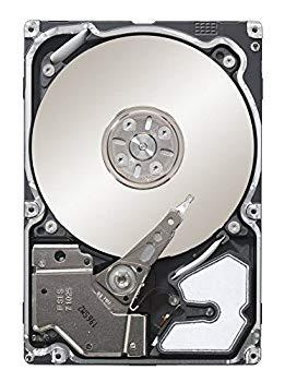 中古 Schnittstelle: SAS Kapazitテ、t: テレビで話題 300 GB 10000 RPM 25 intern 2020春夏新作 bulk Verpackungsart: 64 Cache: Formfaktor: MB