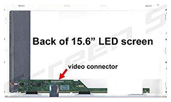 安い 【】Acer Aspire 5733???6838交換用画面ノートパソコンLED HDマット, 注目のブランド db6f9fe6