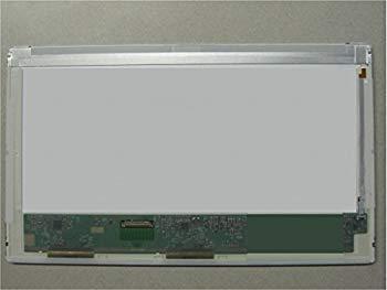 【中古】Acer LK。14005.008ノートパソコン交換用LCD画面14.0インチWXGA HD LEDダイオード(代替のみ。Not a )