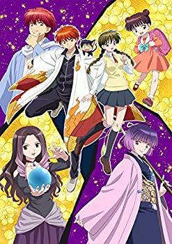 <title>中古 数量限定 境界のRINNE 第3シーズン DVD-BOX上巻</title>