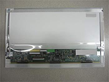 【中古】Acer Aspire One ao532h-2588?10.1インチWXGA REPLACEMENT LCD LED表示画面