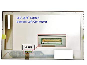 【中古】Acer Aspire 5739?g-6132ノートパソコン画面15.6?LED左下WXGA HD 1366?x 768?[ PC ]