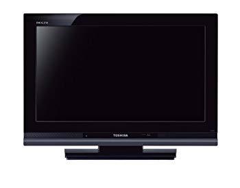 安心の定価販売 中古 東芝 26V型 爆売り 液晶 テレビ 2009年モデル ハイビジョン K 26A9000