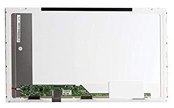 【中古】ACER ASPIRE 5750G-6496 REPLACEMENT LAPTOP 15.6' LED LCD SCREEN
