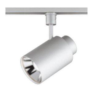 【中古】オーデリック LEDスポットライト 一般形 5.7W 電球色(2700K) 光束388lm 配光角70° マットシルバー OS256432LD