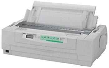 【中古】日本電気 ドットインパクトプリンタ MultiImpact 201MA PR-D201MA