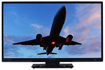 【中古】オリオン 23V型 液晶 テレビ GOX23-3BP ハイビジョン