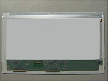 【中古】14' WXGA Glossy Laptop LED Screen For Acer Aspire 4252-144G50MNCC
