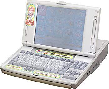 【中古】オアシス OASYS LX-S5000