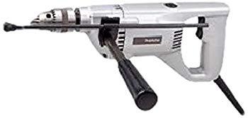 【中古】マキタ(Makita) 電気ドリル 鉄工13mm 木工30mm 6304R