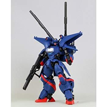 【中古】魂SPEC XS-14 機甲戦記ドラグナー XD-02 ドラグナー2 (魂ウェブ限定)