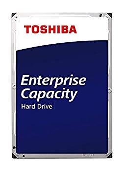 中古 未使用 未開封品 東芝 TOSHIBA 3.5インチ 内蔵 内祝い HDD MD05ACA800 128MB 超歓迎された 6Gbit 8TB 7200rpm SATA s ハードディスク