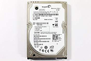中古 新着セール 超人気 Dell gn747?st980813asg 2.5?