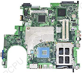 【中古】Acer???Acer TravelMate 4100ノートパソコンマザーボード