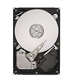 中古 Seagate 3.5インチ内蔵HDD 400GB Serial-ATA 300 7200rpm 流体軸受 本日の目玉 RoHS 8MB 期間限定お試し価格 8ms NCQ対応 ST3400833NS