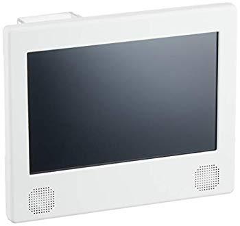 【中古】エスケイネット 3G通信対応7インチデジタルサイネージプレーヤー ホワイト
