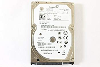 【中古】Dell n230?F st980310as 2.5?