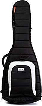 【中古】MONO M80 Bass Guitar Case BLK M80-EB-BLK ベース用ギグバッグ