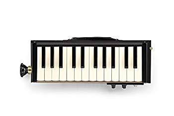 【中古】HAMMOND ハモンド PRO-24B 鍵盤ハーモニカ エレアコ バスモデル