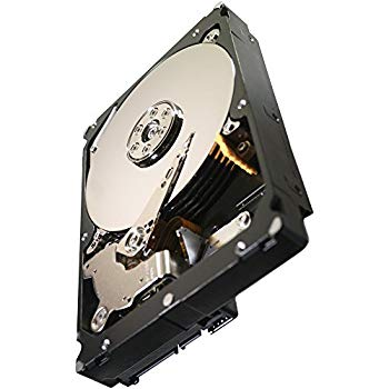 【中古】seagate-imsourcing Barracuda ES st3500630ns 500?GB 3.5インチ内蔵HDD???SATA???7200?rpm???16?MBバッファ???ホットプラグ対応???st3500630ns