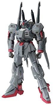 【中古】GUNDAM FIX FIGURATION ガンダムMk-3