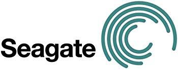 中古 ブランド買うならブランドオフ Seagate Cheetah15K.4 3.5インチ内蔵型HDD 73GB ST373454LC U-320-SCSI 80pin 送料無料お手入れ要らず