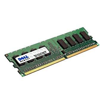 【中古】DELL 8GB DDR3 DIMM