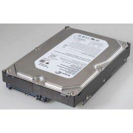 【中古】Seagate st3750640sv 750?GBハードドライブ