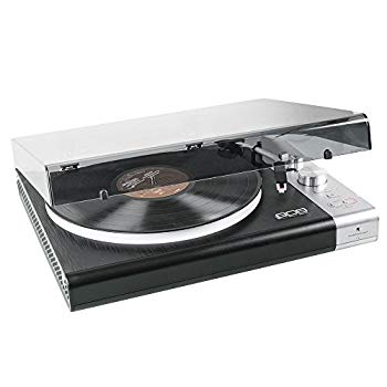 【中古】Wireless Streaming Turntable