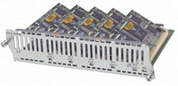 【中古】CISCO 24 Port Digital Modem Network Module NM-24DM=