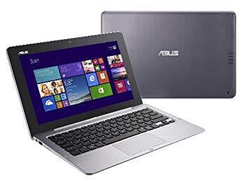 【中古】ASUS TX201LA NB / dark silver ( WIN8 64bit+ ANDROID / 11.6inch FHD touch / i7-4500U + Z2560 / 4G + 2G / 500GB + 16G ) TX201LA-TRIO