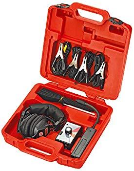 中古 JTC 無料 サウンドスコープ 車輌整備 特殊 工具 電気式 聴診器 エンジン JTC1449 異音点検 爆売り SST