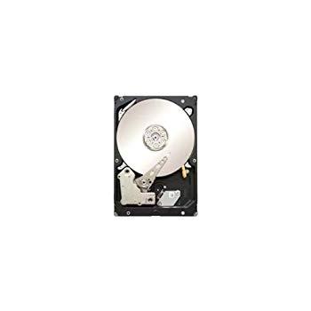 【中古】Seagate 3.5インチ内蔵HDD 3TB SATA 6.0Gb/s 7200rpm 64MB ST33000650NS