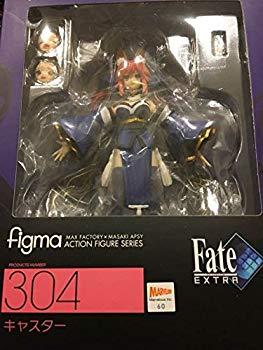 【中古】figma fate fgo 玉藻の前 キャスター