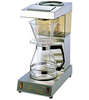 【中古】カリタ 業務用コーヒーメーカー1台 ds-2136732