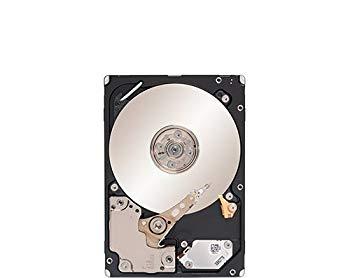 <title>中古 Schnittstelle: SAS Kapazitテ、t: 900 GB 10000 RPM Cache: 64 MB Formfaktor: 25 推奨</title>