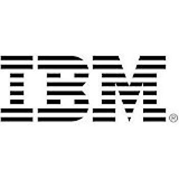 【中古】レノボ・ジャパン IBM 1TB 7.2K 6Gbps SATA 3.5型 HDD for NeXtScale System 00AD010