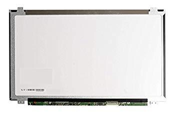 【中古】Acer Aspire v5???531シリーズ15.6?